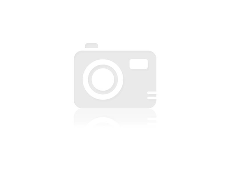 Alfombrillas antideslizantes, estantes y taquillas