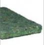 ChovACUSTIC 35 FIELTEX