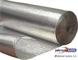Polynum SUPER